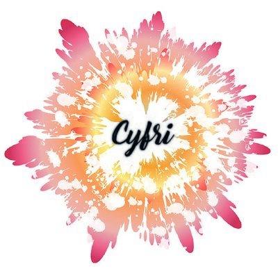 Cyfri