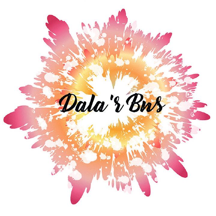 Dala'r Bws