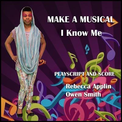 Make A Musical