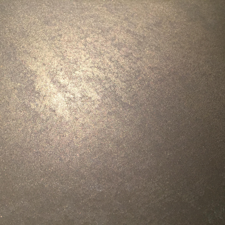 Carrara Marmorino 4kg Sample Size 027