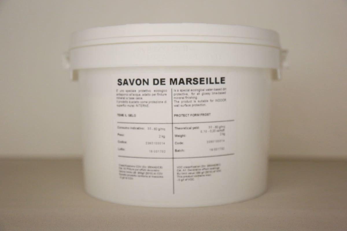 SAVON DE MARSEILLE 041