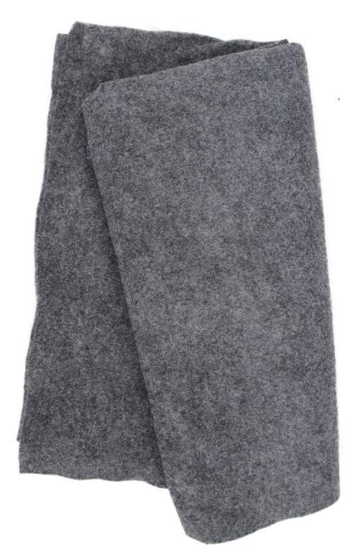 Blankets (wool like fabric) 60