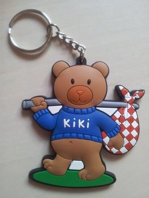 Sleutelhanger Kiki