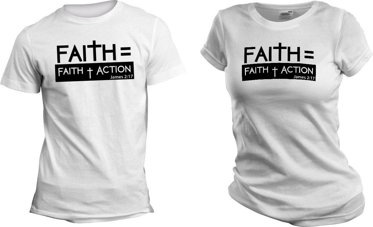 Faith=