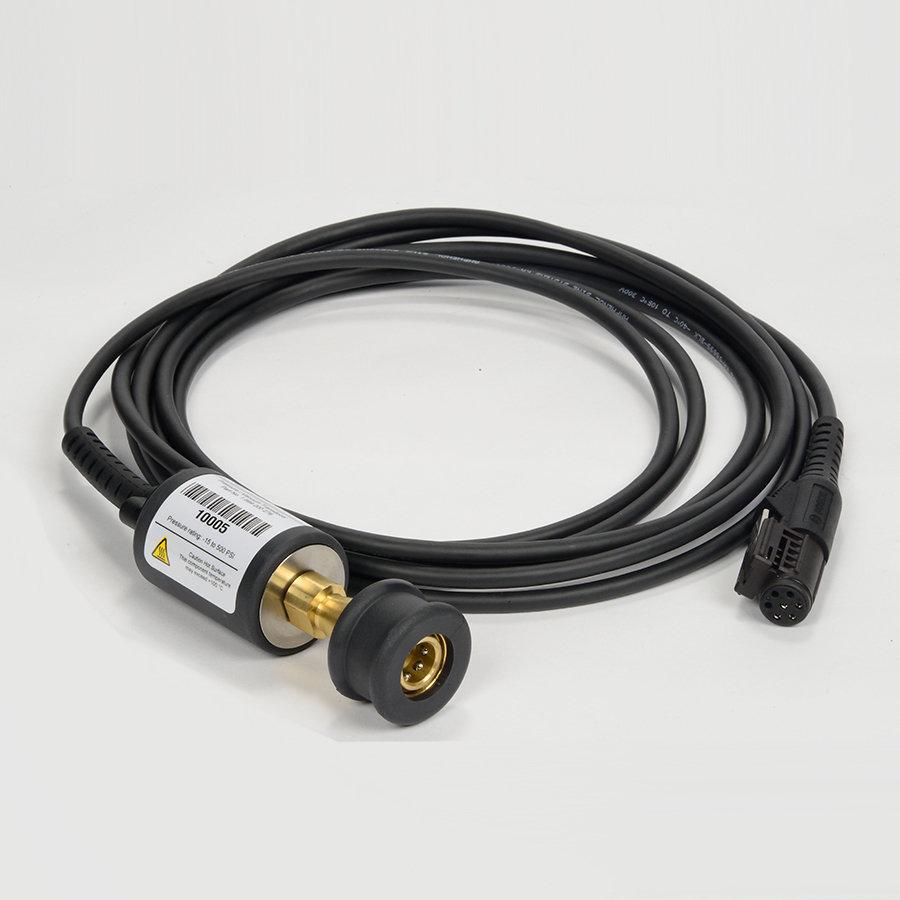 VCMM Pressure Vacuum Transducer (PVT)