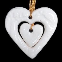 Remembering Heart (two piece set)     M-RH 636225540023