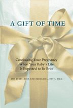 A Gift of Time B-GOT 636225540078