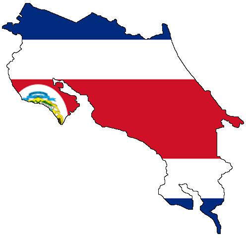 Costa Rica - Don Otto Microlot *Top Lot*