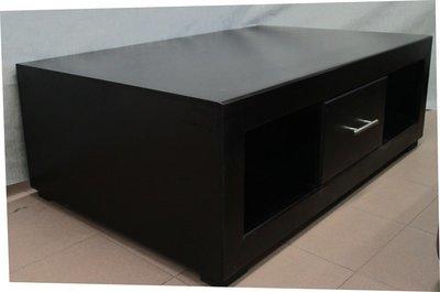 CT2 SAVANNAH C/TABLE