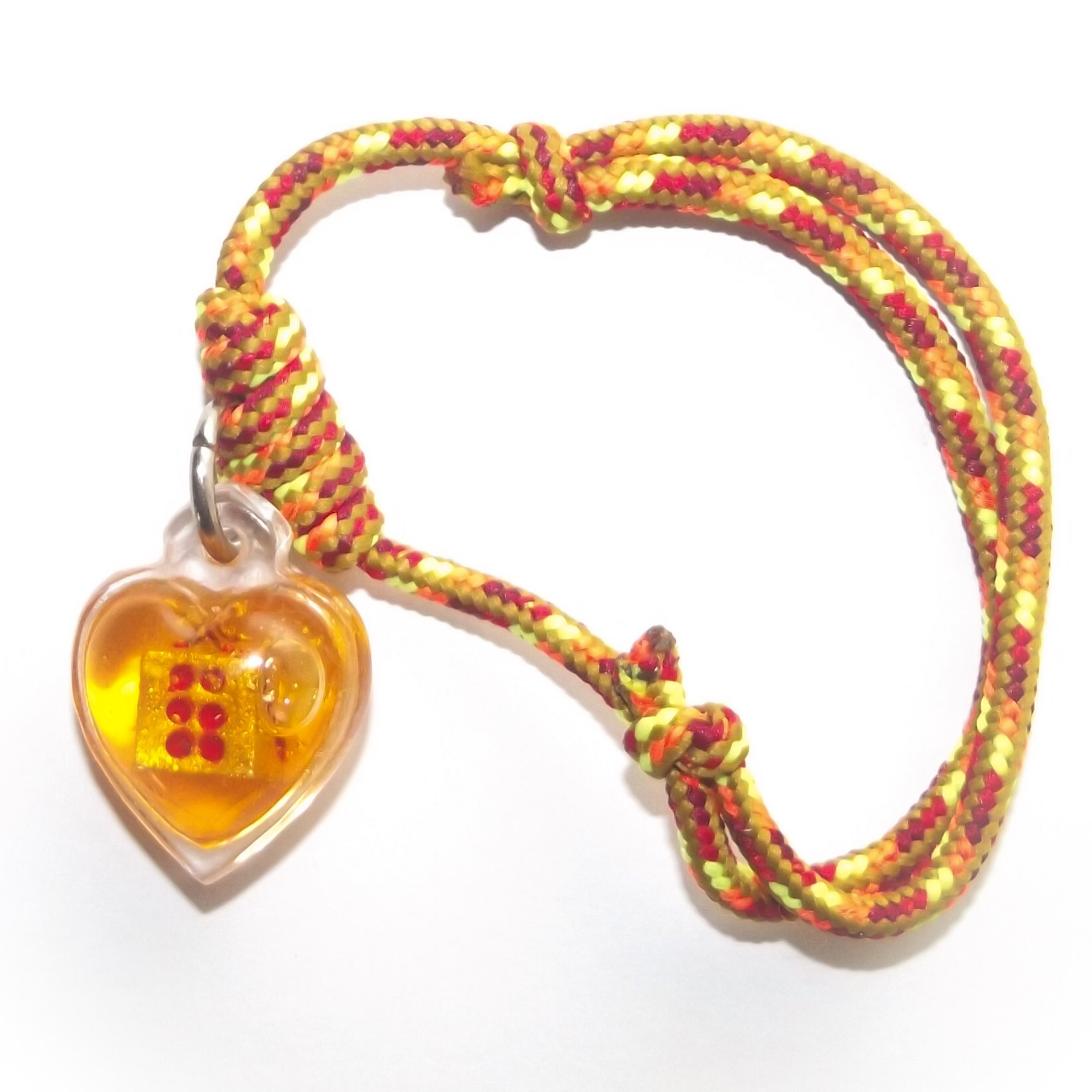 dice buddhist singles Lucky love heart dice in metta oil amulet for gamblers  light one single incense stick when performing the offering and  buddhist amulets 2,409 views.