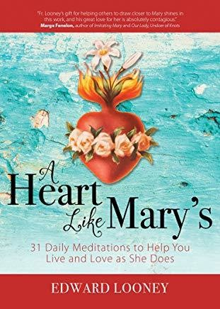 A Heart Like Mary's