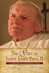 Gift of St. John Paul II, The