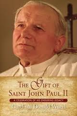 Gift of St. John Paul II, The