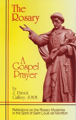The Rosary: A Gospel Prayer