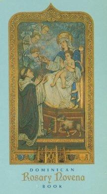 Rosary Novena