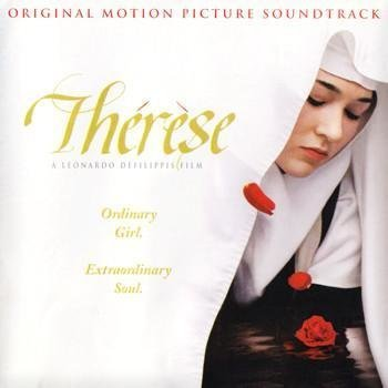 Therese: Original Motion Picture Soundtrack