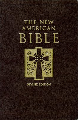 New American Bible, Revised Edition, Personal Edition
