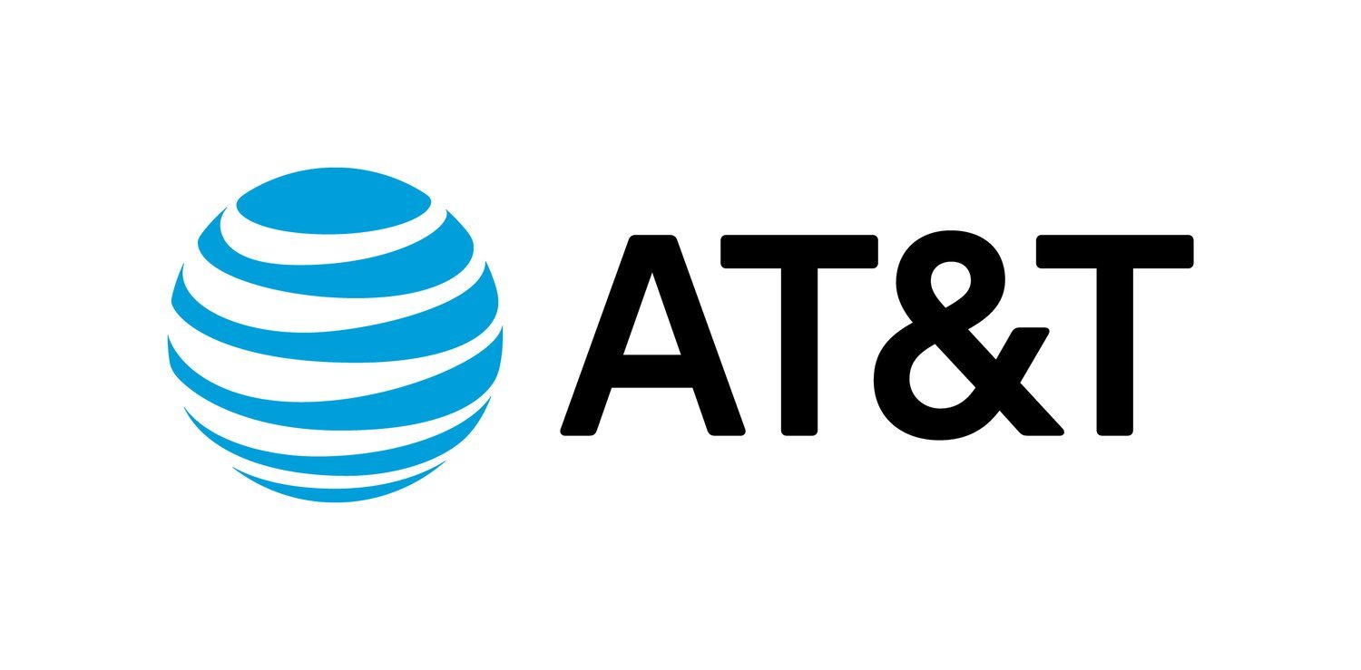 AT&T Service Plan - Trail Camera Service