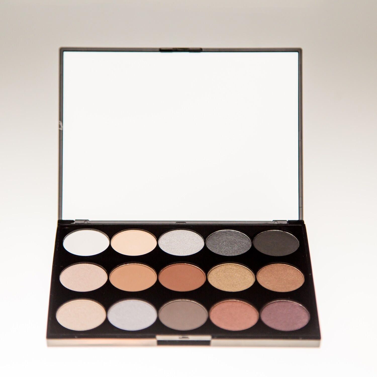 Eye Shadow Palette 114