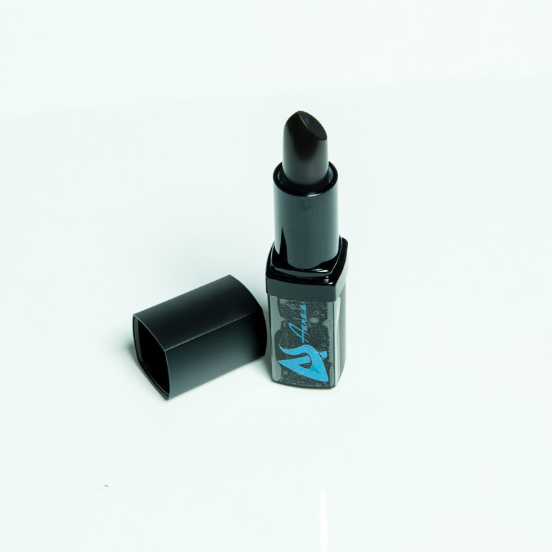 Luxury Creme Lipstick