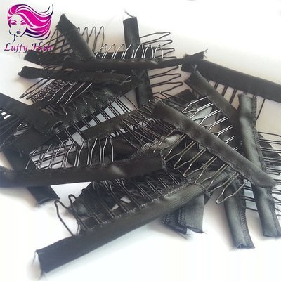 Combs for Wig