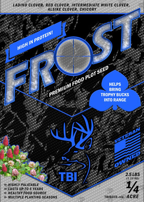 TBI FROST