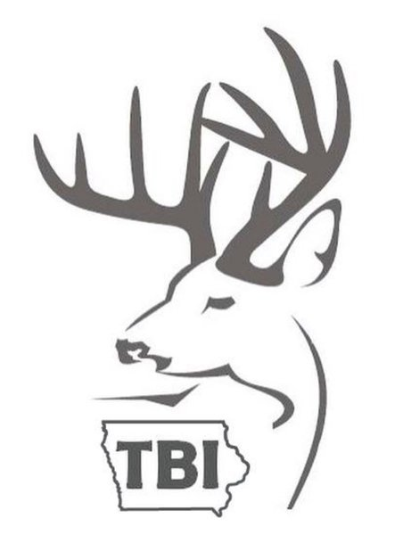 Trophy Bucks of Iowa Shop