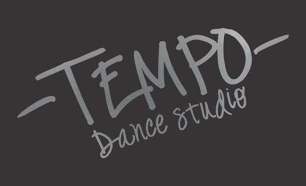 Tempo Dancewear