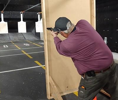Defensive Skills Drills - 7/12/19
