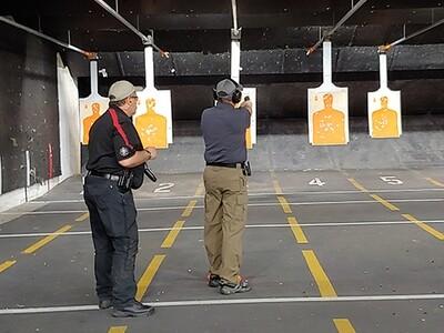 Defensive Skills Drills - 9/28/19