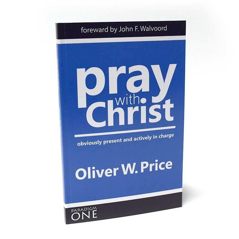 Pray with Christ 00000