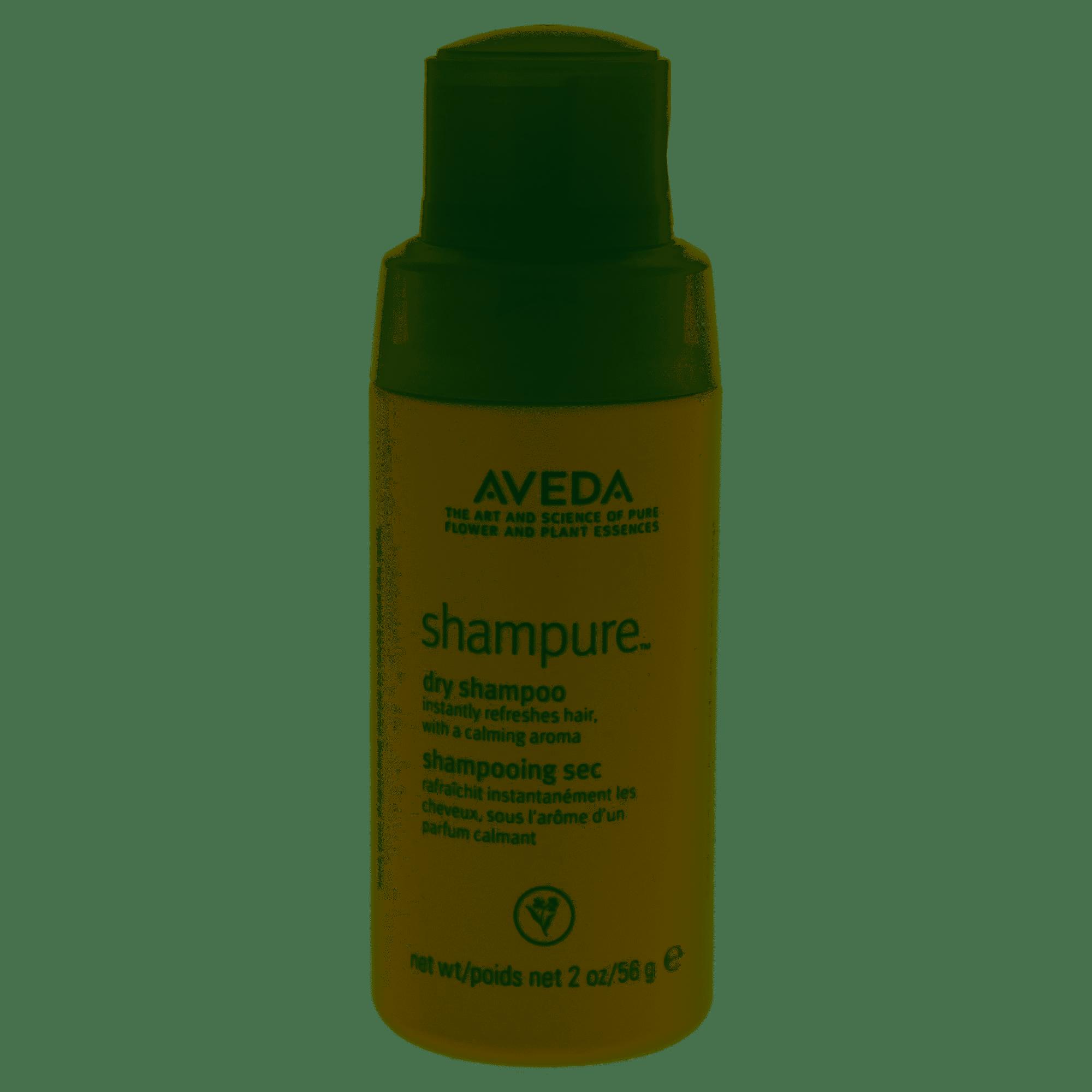 Aveda Dry Shampoo 018084959527