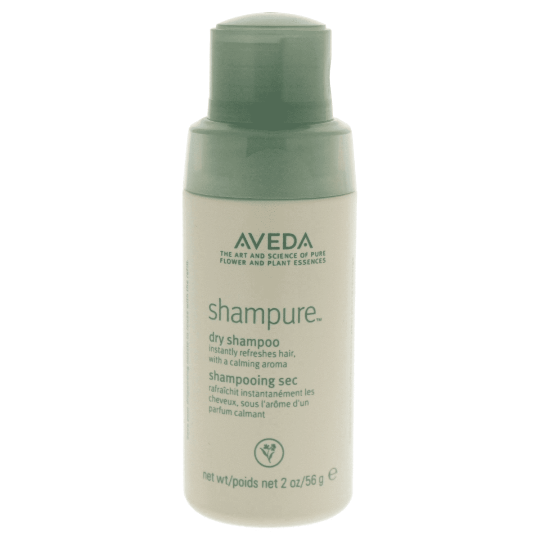 Aveda Dry Shampoo