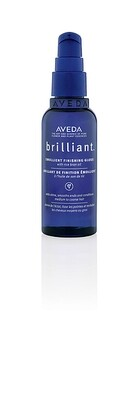 Brilliant Emollient