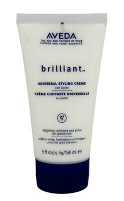 Brilliant Universal Styling Creme