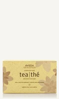 Comforting Teabags Organic