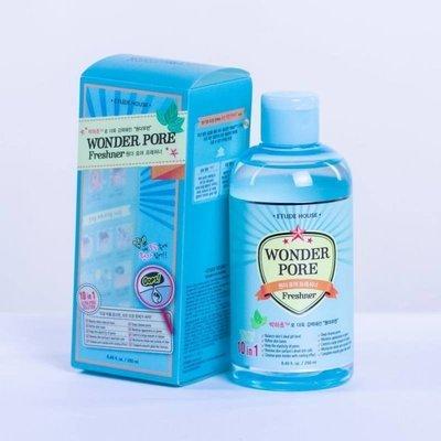Etude House Wonder Pore Freshener 046