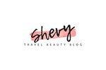 Travel Beauty Blog