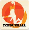 TchoukballPromo.com