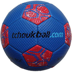 Competitive High School Pro Tchoukball (size 2)