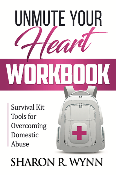 Unmute Your Heart Workbook 9781562293642