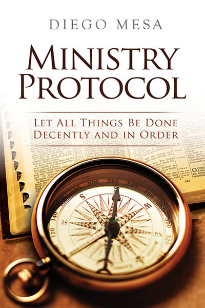 Ministry Protocol
