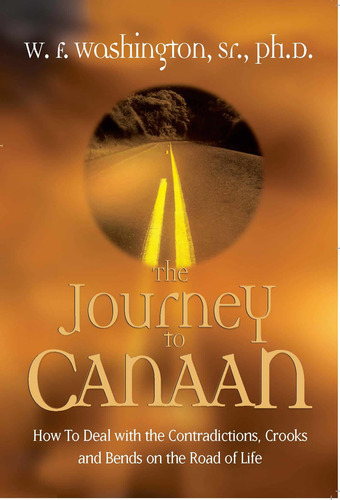 The Journey to Canaan