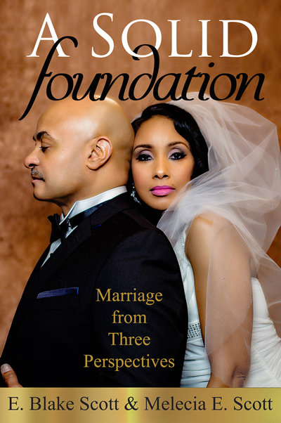 A Solid Foundation 9781562293147