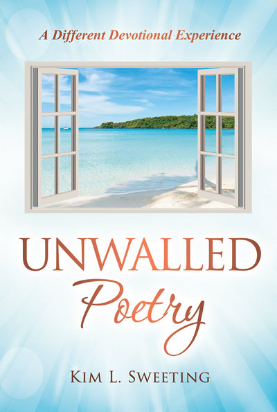 Unwalled Poetry 9781562293123