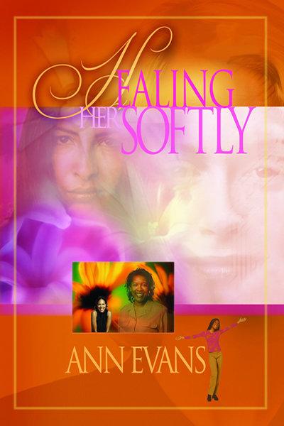 Healing Her Softly 9781562290962