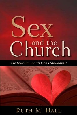 Sex and the Church