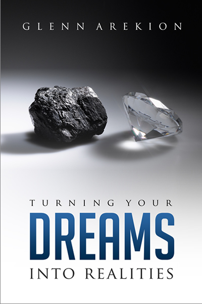 Turning Your Dreams into Realities 9781562299668