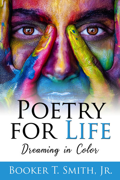 Poetry for Life