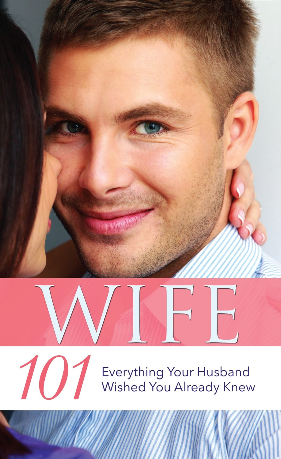 Wife 101